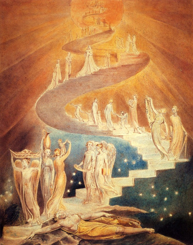 Containing the Universal Theology of the New Heaven and the New Church